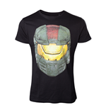 t-shirt-halo-249642