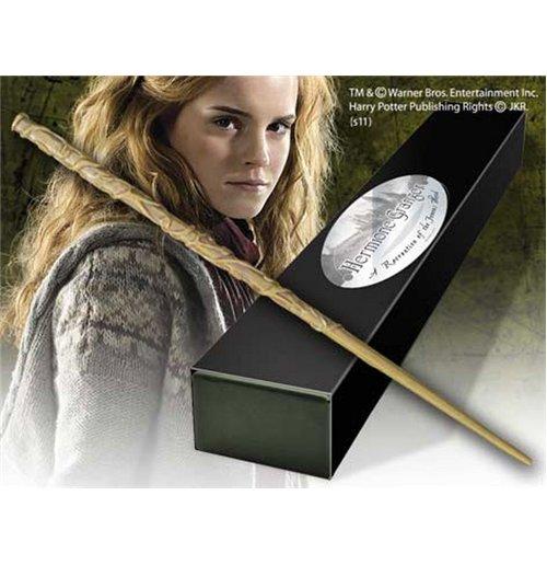Brinquedo Harry Potter - Hermione