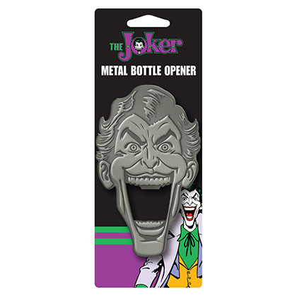 flaschenoffner-batman