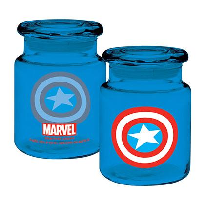 box-captain-america
