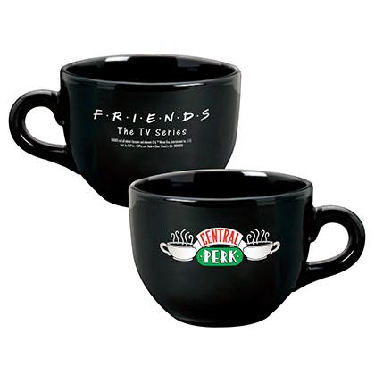 tasse-friends