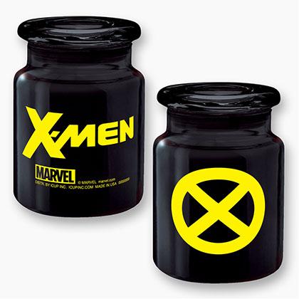 box-x-men