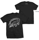 t-shirt-catfish-and-the-bottlemen-alligator