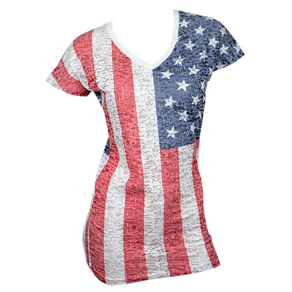 t-shirt-usa-fur-frauen
