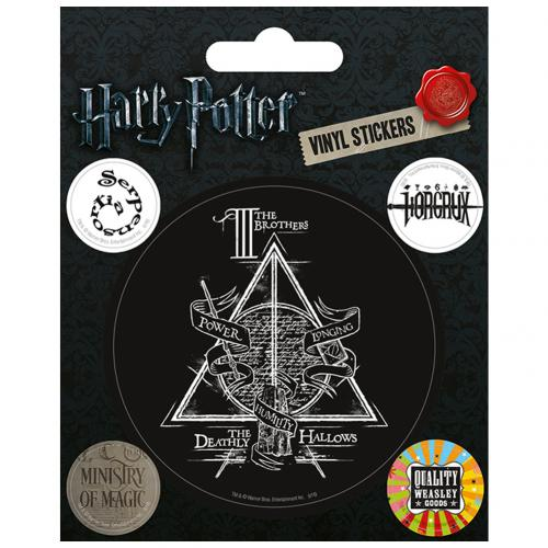 aufkleber-harry-potter-249847