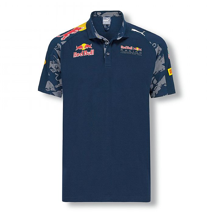 polo-red-bull-f1-250013