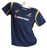 trikot-australien-rugby-250077