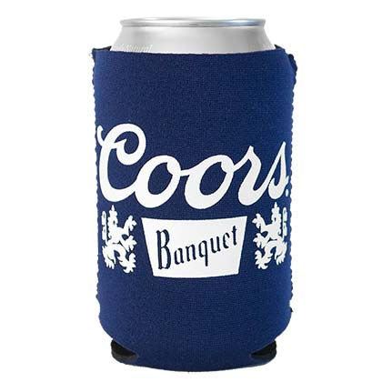 Image of Accessori Coors 250106
