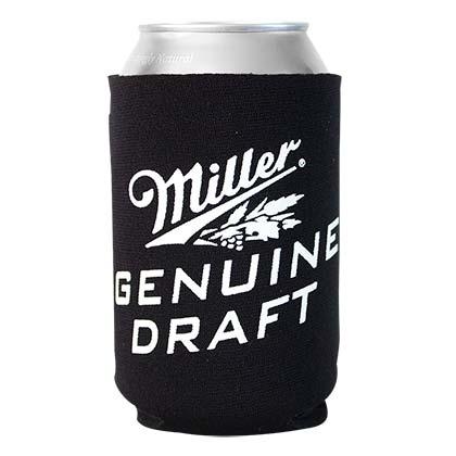 Acessório Miller Beer 250109