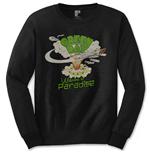 t-shirt-green-day-250183