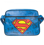 umhangetasche-superman-250224