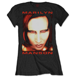t-shirt-marilyn-manson-250238