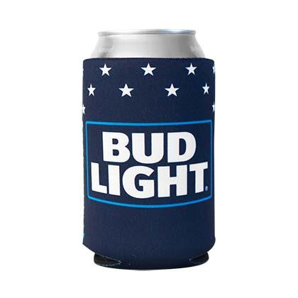 box-bud-light