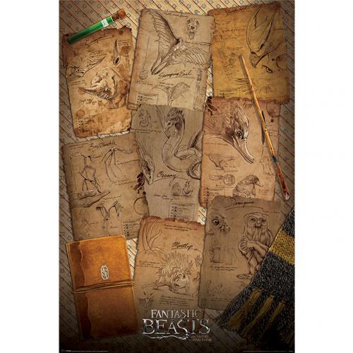 poster-fantastic-beasts-250305