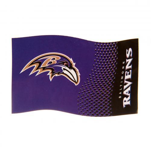 bandeira-baltimore-ravens-250321