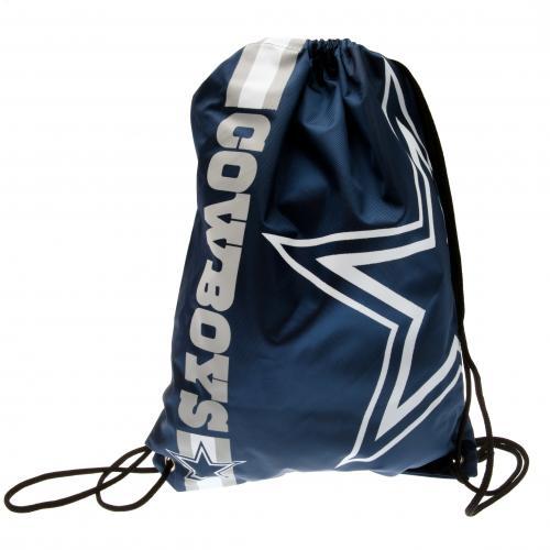 Mochila Dallas Cowboys