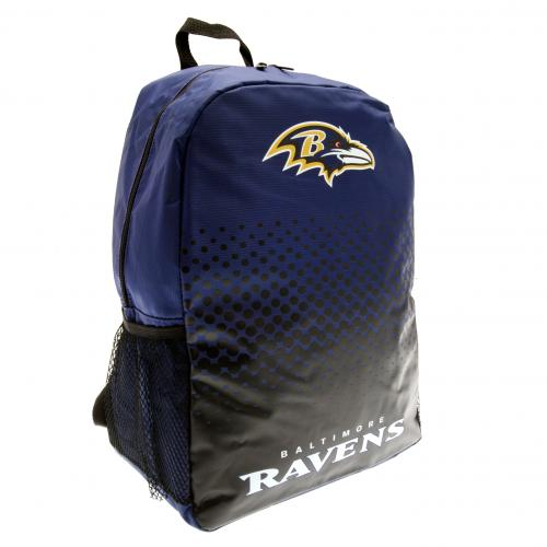 mochila-baltimore-ravens-250351
