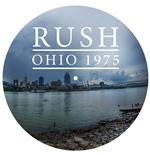vinyl-rush-ohio-1975-picture-disc-