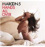 vinyl-maroon-5-hands-all-over