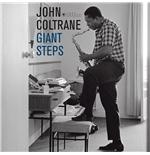 vinyl-john-coltrane-giant-steps