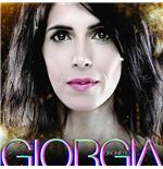 vinyl-giorgia-oronero