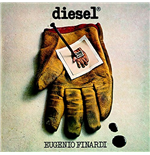 vinyl-eugenio-finardi-diesel