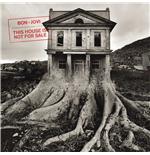 vinyl-bon-jovi-this-house-is-not-for-sale