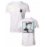 t-shirt-star-trek-250633