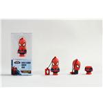 usb-stick-spiderman-250639