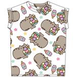 t-shirt-pusheen-250643