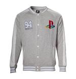 sweatshirt-playstation-250654