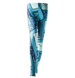 leggings-adventure-time-250676