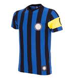 t-shirt-fc-inter-milan-captain
