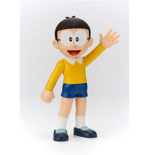 Image of Action figure Doraemon 250754