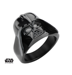 ring-star-wars-250813
