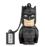 usb-stick-batman-250822