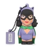 usb-stick-catwoman-250831