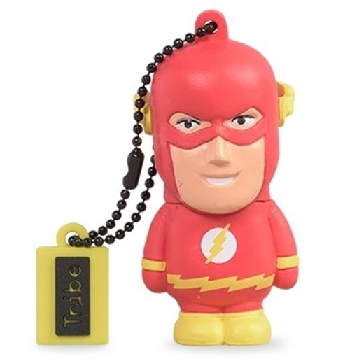 Image of Chiavetta USB Flash 8GB