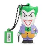 usb-stick-joker-250833