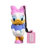 usb-stick-daisy-duck