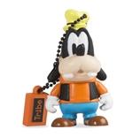 usb-stick-goofy-250839