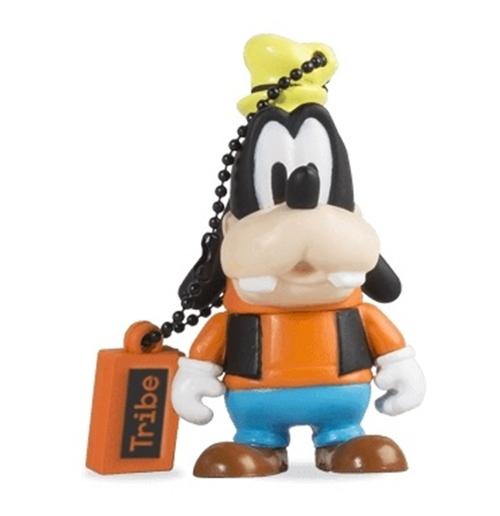 Memória USB Goofy 250839