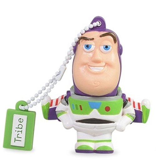 Memória USB Toy Story 250852