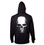 sweatshirt-ghost-recon-250942