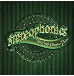 vinyl-stereophonics-just-enough-education-to-perform