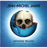 schallplatte-jean-michel-jarre-251006