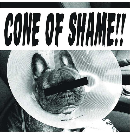 vinil-faith-more-cone-of-shame-red-7