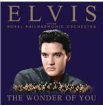vinyl-elvis-presley-the-wonder-of-you-2-lp-