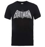 t-shirt-superhelden-dc-comics-251043