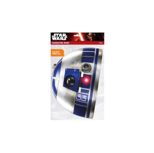 maske-star-wars-251130